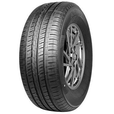 pneu 235 45 18 aplus jambeiro pneus. Black Bedroom Furniture Sets. Home Design Ideas