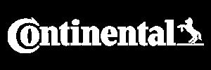 logo-continental-white